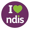 Authorised NDIS Provider