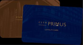 Club Primus